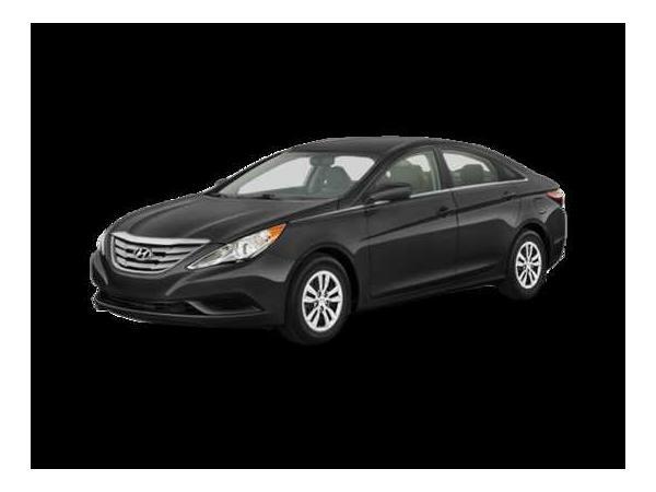 Hyundai Sonata 2014 $23270.00 incacar.com