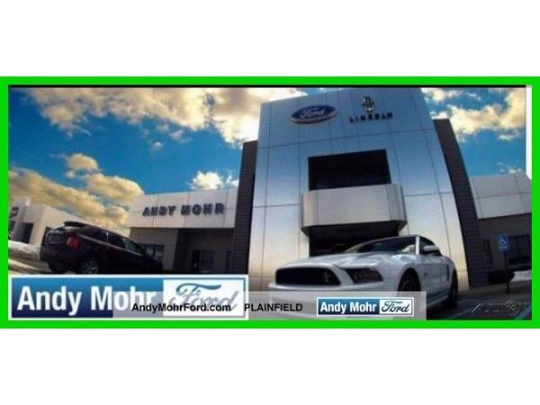 Ford F-250 2018 $39562.00 incacar.com