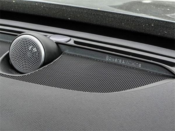 Volvo XC90 2018 $64535.00 incacar.com