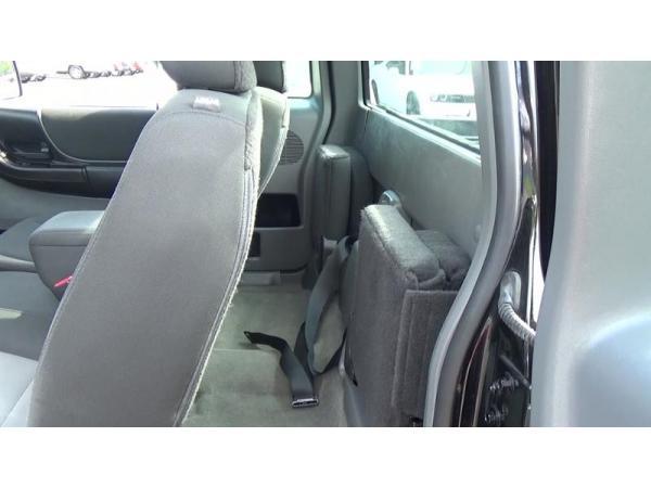 Ford Ranger 2011 $16998.00 incacar.com