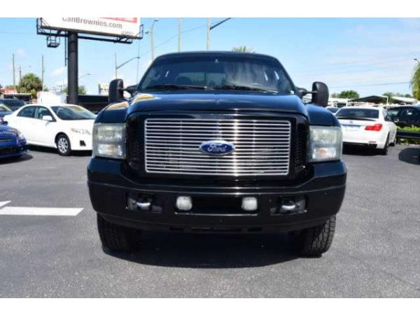 Ford F250 2005 $21999.00 incacar.com