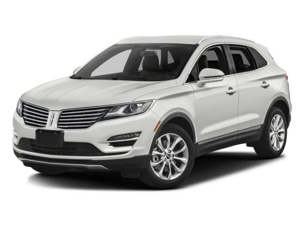 Lincoln MKC 2018 $28950.00 incacar.com