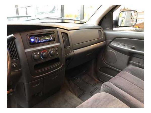 Dodge Ram 3500 Truck 2005 $21998.00 incacar.com