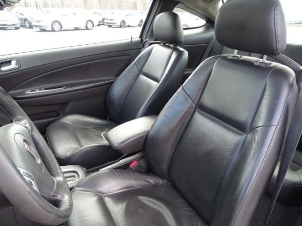 Pontiac G5 2007 $3295.00 incacar.com