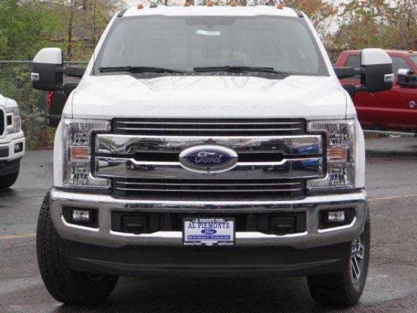 Ford F250 2017 $63474.00 incacar.com
