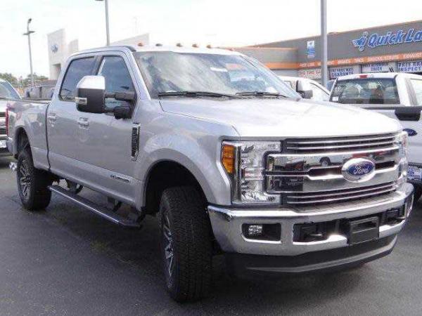 Ford F250 2017 $65888.00 incacar.com