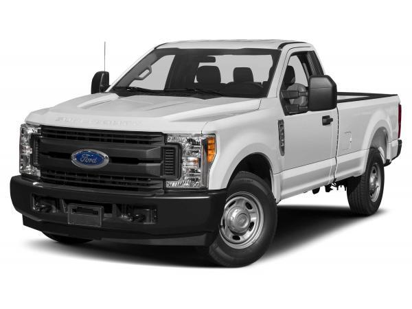 Ford F250 2017 $38573.00 incacar.com