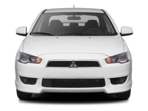 Mitsubishi Lancer 2010 $3295.00 incacar.com