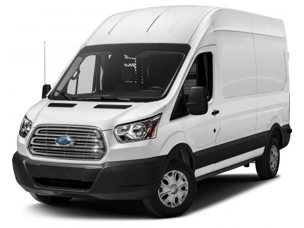 Ford Transit 250 2017 $36355.00 incacar.com