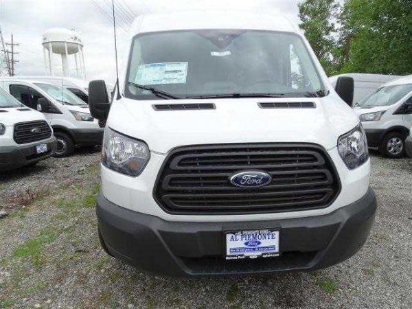 Ford Transit 350 2017 $38220.00 incacar.com