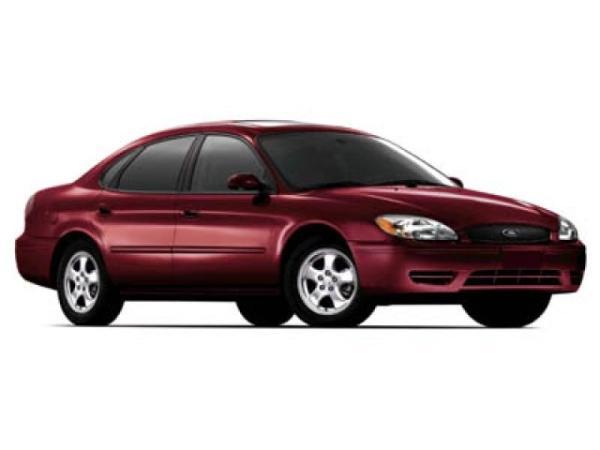 Ford Taurus 2005 $1588.00 incacar.com