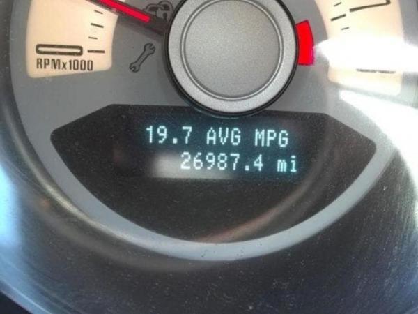 Ford Mustang 2011 $21400.00 incacar.com
