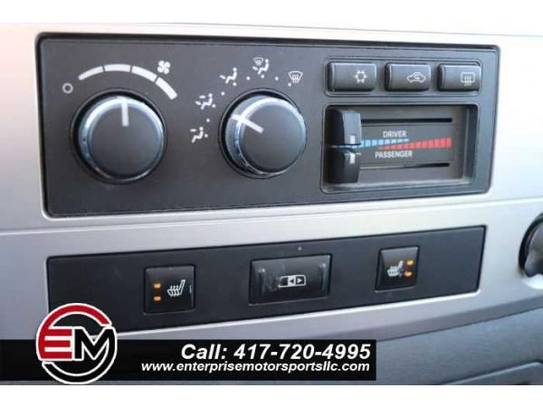 Dodge Ram 2500 2006 $20000.00 incacar.com
