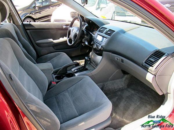 Honda Accord 2005 $3787.00 incacar.com
