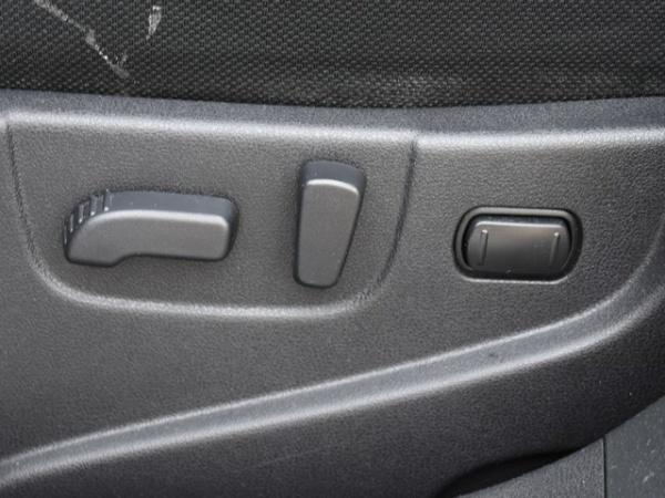 Nissan Rogue 2011 $7415.00 incacar.com