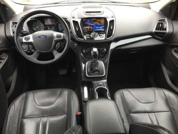 Ford Escape 2013 $13995.00 incacar.com