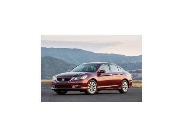 Honda Accord 2013 $18499.00 incacar.com