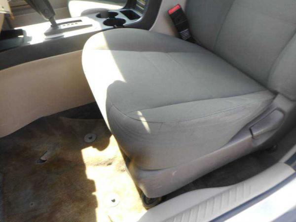 Ford Escape 2011 $3995.00 incacar.com