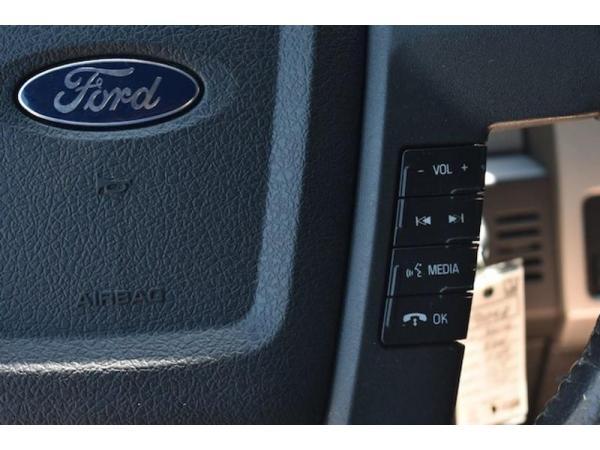 Ford F-150 2014 $20689.00 incacar.com