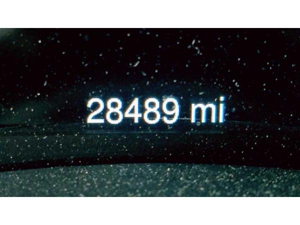 Jeep Grand Cherokee 2015 $26500.00 incacar.com