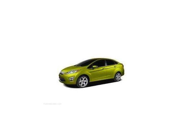 Ford Fiesta 2011 $3995.00 incacar.com