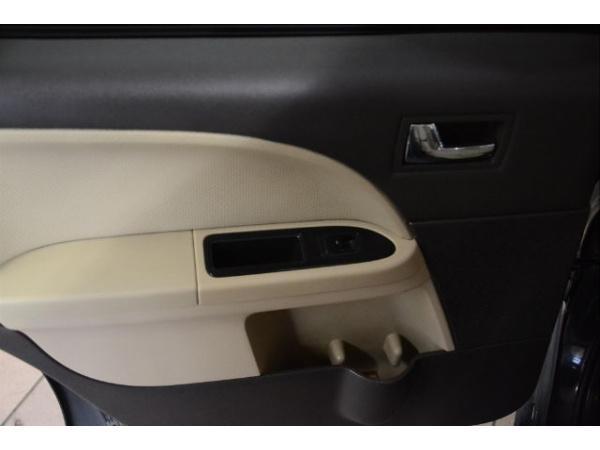 Ford Taurus X 2008 $6999.00 incacar.com