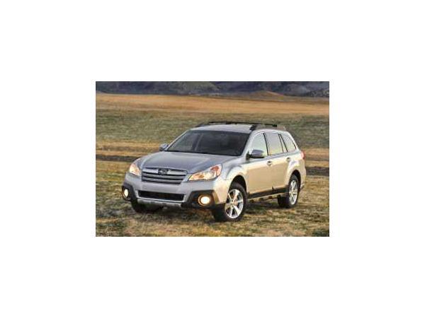 Subaru Outback 2013 $4795.00 incacar.com