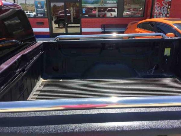 Chevrolet Silverado 1500 2008 $12832.00 incacar.com