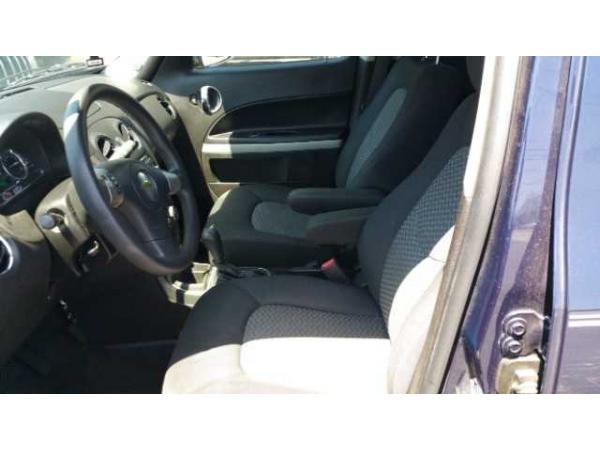 Chevrolet HHR 2011 $3995.00 incacar.com
