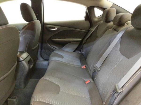 Dodge Dart 2014 $12095.00 incacar.com