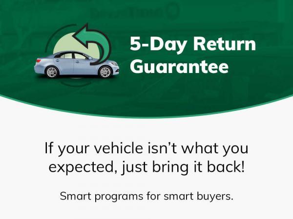 Hyundai Tucson 2013 $14095.00 incacar.com