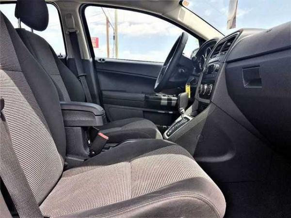 Dodge Caliber 2011 $3995.00 incacar.com