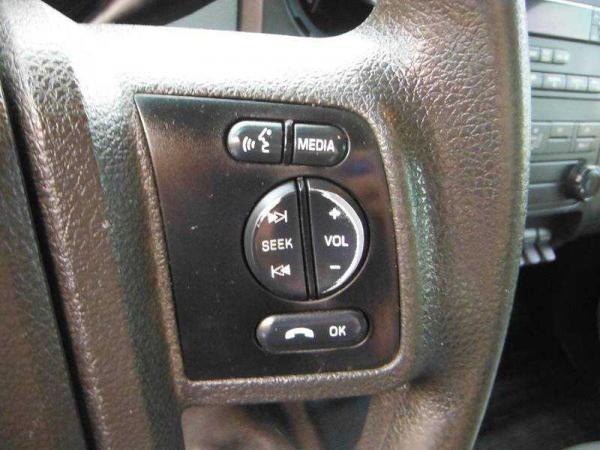 Ford F350 2014 $17999.00 incacar.com