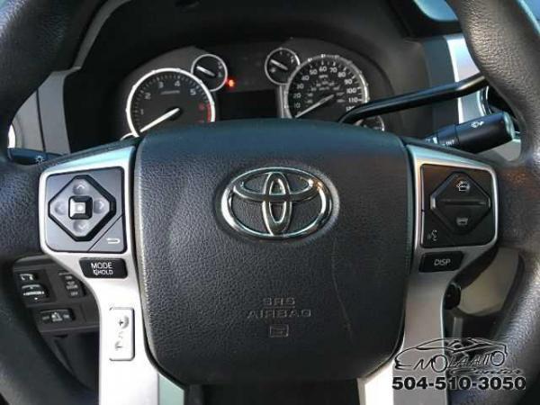 Toyota Tundra 2014 $18999.00 incacar.com