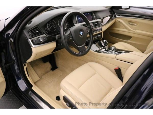 BMW 5-Series 2015 $26700.00 incacar.com
