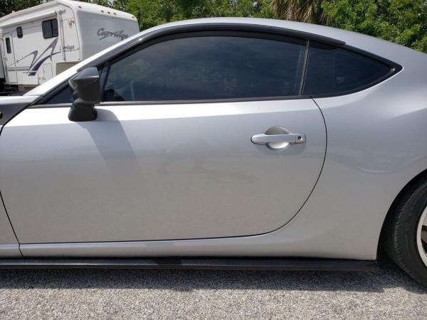 Scion FR-S 2013 $8100.00 incacar.com