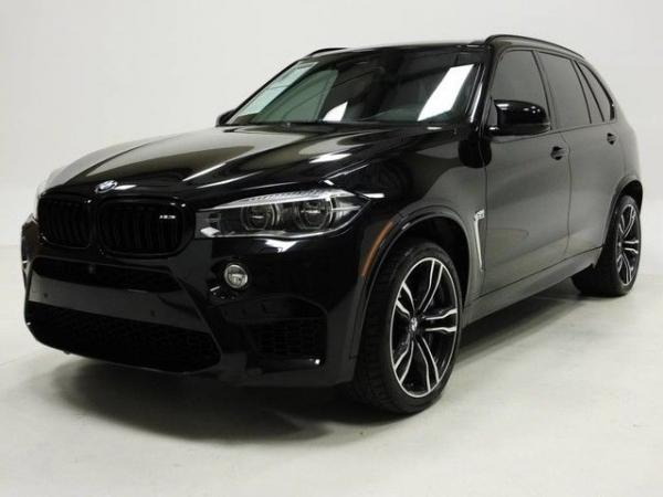 BMW X5 2015 $40100.00 incacar.com