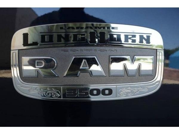 Ram 3500 2012 $22600.00 incacar.com