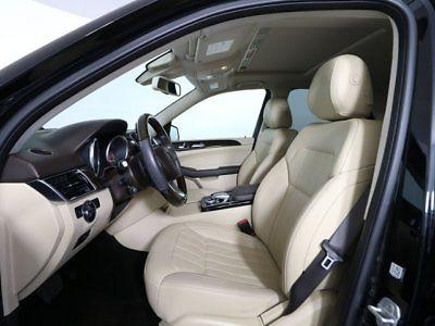 2016 Mercedes Benz Other 42999 00 For Sale In West Palm